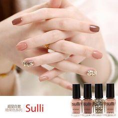 56 stylish nail designs for short nails 00020 Uv Gel Nails, Gel Nail Art, Pink Nails, Acrylic Nails, Coffin Nails, Glitter Nails, Stylish Nails, Trendy Nails, Cute Nails