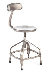 Delilah Counter Stool