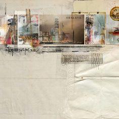 <p>Credits:<br />Art Journal Cards 2 by Maya de Groot<br />ArtPlay Palette Traveler by Anna Aspnes</p>
