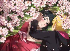 Sasuke Sakura Sarada, Boruto And Sarada, Naruto Kakashi, Photo Naruto, Anime Love Couple, Cute Anime Couples, Boruto Characters, Anime Characters, Mago Anime