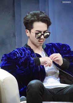 Winner. Mino Minho Winner, Winner Ikon, Yongin, K Pop, Taeyong, Yg Ikon, Rapper, Song Minho, Mobb