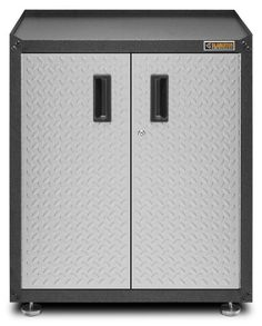 Cheap Gladiator GAGB28FDYG Full Door Gear Box EZ RTA https://garagestorageusa.info/cheap-gladiator-gagb28fdyg-full-door-gear-box-ez-rta/
