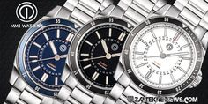 Uss Monitor, Best Couple, Seiko, Diving, Watches, Scuba Diving, Wristwatches, Clocks