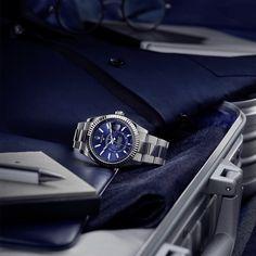 08424adbe66 ROLEX Sky-Dweller Rolex Watches