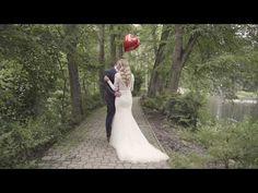 "Monika Ližbetin - ""Čo nás čaká"" - svadobná pieseň - YouTube Facebook, Wedding Dresses, Youtube, Fashion, Bride Gowns, Wedding Gowns, Moda, La Mode, Weding Dresses"