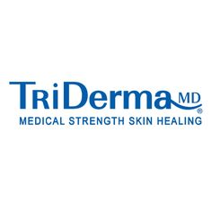 At TriDerma, we are enthusiastic about giving capable herbal based recipes that work to help the individuals who battle, both candidly and physically, with difficult to-recuperate skin disturbances.