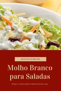 White Rice Recipes, Breakfast Recipes, Snack Recipes, Bean Tacos, Sweet Italian Sausage, Spinach Lasagna, Pasta, Brunch Party, Finger Foods