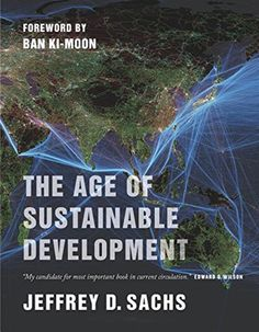 Age of Sustainable Development: Good lives for all? - environment - 14 March 2015 - New Scientist