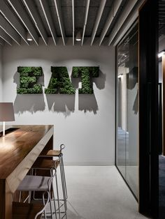 zagames head offices designed by lukas partners in melbourne