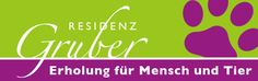 Residenz Gruber Wellness, Health Promotion, Be A Nice Human, Happy Life, Healthy Life, Life Is Good, Places To Visit, Activities, Bergen