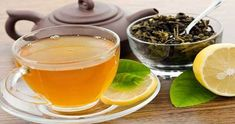 Nowadays, the holy basil is mostly used in the form of tulsi tea or supplement form. Mostly, it is used for treating acne, high blood sugar, anxiety...