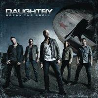 Listen to Break the Spell by Daughtry on @AppleMusic.