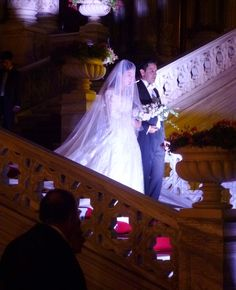 royalwatcher: Wedding of Crown Prince Mohammed Ali of Egypt and Princess Noal of Afghanistan at the Palace of Çirağan, August 30, 2013