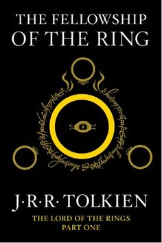 The two towers ebook epubpdfprcmobiazw3 download free for kindle pop culture the lord of the rings by jrr tolkien fandeluxe Image collections