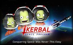 Kerbal Space Program PC Squad http://www.amazon.com/dp/B00WOXKBMS/ref=cm_sw_r_pi_dp_vdSnwb060GBQQ