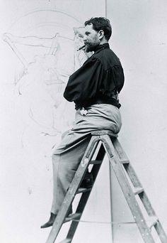 Alphonse Mucha ▓█▓▒░▒▓█▓▒░▒▓█▓▒░▒▓█▓ Gᴀʙʏ﹣Fᴇ́ᴇʀɪᴇ ﹕ Bɪᴊᴏᴜx ᴀ̀ ᴛʜᴇ̀ᴍᴇs ☞ http://www.alittlemarket.com/boutique/gaby_feerie-132444.html ▓█▓▒░▒▓█▓▒░▒▓█▓▒░▒▓█▓