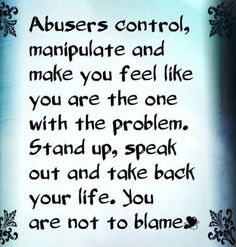 Brainwashing children ebook the narcissist has no conscience and no shatter the silence of sexual violence abusers control manipulate and make you feel like you are the one with the problem stand up speak out and take fandeluxe Choice Image