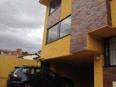#iDónde    Casa para Arriendo de 130 m2 Y $ 1.770.000 en Cedritos (Cundinamarca). Este inmueble pertenece a IEPICA INMOBILIARIA Puedes ver más Propiedades de esta Agencia en http://idonde.colombia.com/resultados/propiedades-epicainmobiliaria-104.html