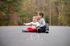 Winter Session | Brotherly Love | Captivated Productions