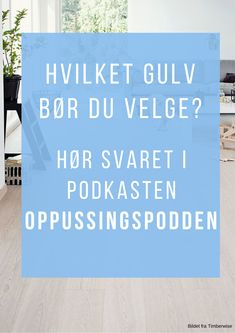 ‎Oppussingspodden on Apple Podcasts Electric Car, Big Project, Ark, Cute Boys, Floors, Interior Design, Tips, Home Tiles, Nest Design