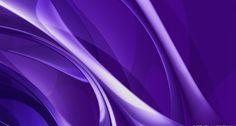 abstract purple photography wallpaper free, Jalen Murphy 2016-02-22