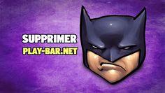 Supprimer Play-Bar.net - https://www.comment-supprimer.com/play-bar-net/