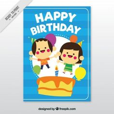 50_Free_Vector_Happy_Birthday_Card_Templates_by_Saltaalavista_Blog_24