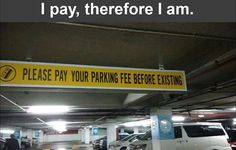 The Best Funny Pictures Of Today's Internet  RuinMyWeek.com #funny #pictures #photos #pics #humor #hilarious #comedy #sign #signs