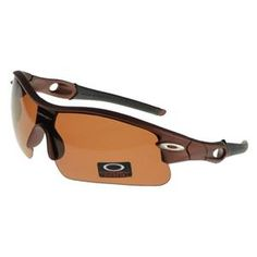 e482b1a4c5 Cheap Oakley Radar Range Sunglasses Brown Frame Brown Lens For Sale   Fake  Oakleys 20.89 Daddy
