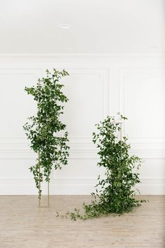 tall greenery ideas greenery inspiration how to add greenery to your wedding tips and tricks faux plants cheap wedding decoration ideas diy floral budgets and advise for the modern utah bride provo utah florist recommendations