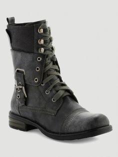 Sandales Compensées Motifs Ajourés MISS LIBERTO Noir Achat