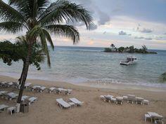Tower Isle, Ocha Rios, Jamaica
