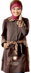 Mutif - Produsen Fashion Branded Bandung. Jual Eceran Grosir Pakaian Muslim, Busana Muslimah, Baju Kaos Anak, Tas HP / Dompet HP / Handphone Organizer. Sistem Distributor, Agen, dan Reseller +6287726301159 / +628122428180 / 26D39939 (keagenan) / 2922B30D (pemesanan) / +622260957179