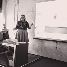 Yummy Mummy Fashion & Lifestyle: Into The West Blogger Network guest speaking at GMIT Blogging & Personal Branding Workshop Branding Workshop, Into The West, Yummy Mummy, Personal Branding, Blogging, Lifestyle, Formal, Fashion, Preppy