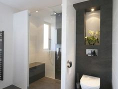 jolie-salle-de-bain-grise-salle-de-bain-mobalpa-modele-de-salle-de-bain-a-l-italienne