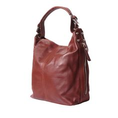 In Stock Italian Handmade ... Check it out http://www.bakedappleltd.co.uk/products/italian-handmade-hobo-shoulder-bag-with-removable-handle-shoulder-strap-in-7-colours?utm_campaign=social_autopilot&utm_source=pin&utm_medium=pin