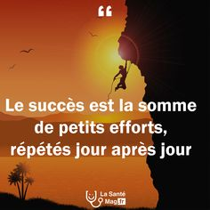 #lasantemag #citations #quote #inspiration #motivation #famille #amour #love