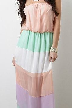 Shop juniors clothing, shoes and accessories online here. Pastel Maxi Dresses, Summer Dresses, Glitter Shirt, Junior Outfits, Pretty Pastel, Casual Street Style, Fashion Outfits, Womens Fashion, Pastels