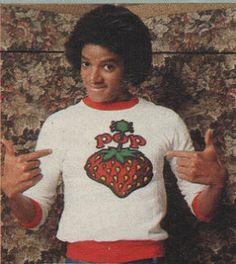 マイケルジャクソン,tシャツ,お手持ち,マイケル,opapisa,atsuryokunabeko,ウソ