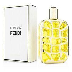 Furiosa Eau De Parfum Spray - 100ml-3.3oz