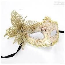 Image result for how to make a butterfly masquerade mask
