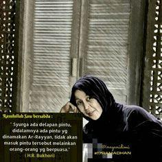 Inayani DiMi : Photo
