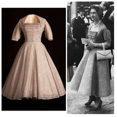 Inside Princess Margaret's Wardrobe: We Pay Tribute To The Lesser-Known Royal Style Icon | Grazia Fashion