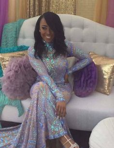 Prom Outfits, Dressy Outfits, Homecoming Dresses, Masquerade Prom, Twiggy, Elegant Outfit, Holographic, Pretty Dresses, Iridescent