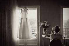 Marianne Taylor creative fine art wedding reportage photography destination France