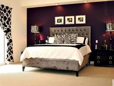 Home Decor Tips From Millionaire Matchmaker Patti Stanger   StyleCaster