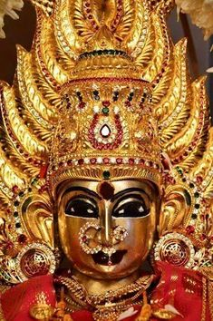 Sri Sheethala Ashtakam – Sri Skandhapuranam – Lyrics and meanings Shri Ganesh Images, Durga Images, Lakshmi Images, Lord Durga, Durga Kali, Tara Goddess, Goddess Lakshmi, Navratri Puja, Hindu Deities