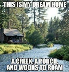 5 Celebrities Awesome Cabin In The Woods - Modern Survival Living Country Girl Life, Country Girls, Country Living, El Canton, Cabin In The Woods, Cabins And Cottages, Tiny Cabins, Cabin Homes, Log Homes