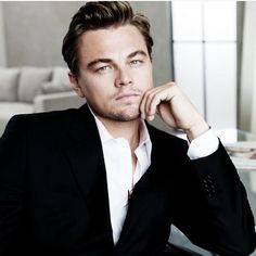 The Beautiful Leonardo Dicaprio. THIS MAN *FINALLY* WON HIS LONG OVERDUE FIRST OSCAR, AND I AM SO HAPPY FOR HIM AND PROUD OF HIM!!!!!!