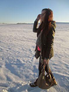 http://eeverywomen.blogspot.sk Snow...